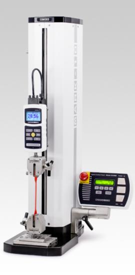 Máy đo lực căng, lực nén ESM303 Mark-10