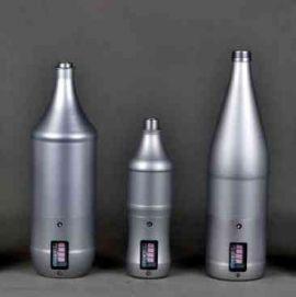Máy đo lực mở nắp chai BT ETA TORQUE - AT2E vietnam