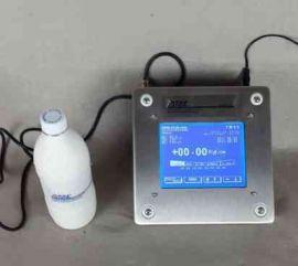 Máy đo lực vặn nắp chai BT ETA 5 AT2E - AT2E vietnam