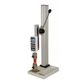 Máy đo sức căng Mark 10 TSB100 - Máy đo lực kéo đứt mối hàn TSB100 Mark 10