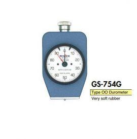 máy kiểm tra độ cứng teclock GS-753G,GS-754G, GS-607, GS-607A, GS-607B, GS-607C, GX-02A, GX-02D
