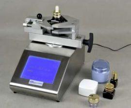 Máy kiểm tra lực vặn nắp chai PET TMV7 - AT2E vietnam