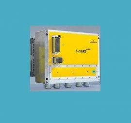 Drive system for mobile baumuller 048-125-x-IP66, 048-225-x-IP20, 048-225-x-IP66, 120-050-x-IP20, baumuller vietnam