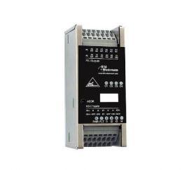 Module truyền thông Bihl Wiedemann BW1926, BW1808, BWU1907, BWU2565, BWU2077, BWU2078