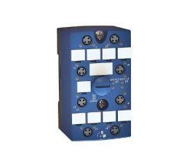 Module ngõ vào số Bihl+Wiedemann BW3521- Đại lý Bihl+Wiedemann tại Việt Nam