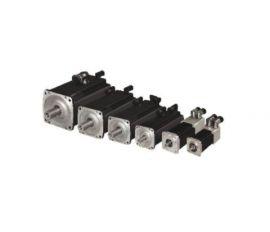 Motors baumuller DSD2-028, DSD2-036, DSD2-045, DSD2-056, DSD2-071, DSD2-100, DSD2-132, baumuller vietnam