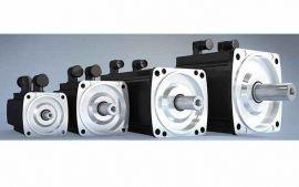 Motors baumuller DSP-045, DSP-056, DSP-071, DSP-100, DSH1-045, DSH1-056, DSH1-071, DSH1-100, baumuller vietnam