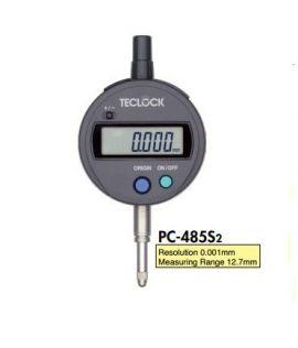 Nhà cung cấp teclock SD-1101N, SD-1201N, SD-1101NB, SD-1201NB, SD-1101NC, SD-1201NC, SD-763P