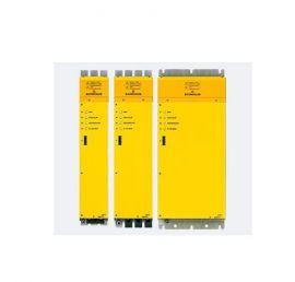 Nhà phân phối Baumuller tại việt nam, maxx 5000, maxx 5500, maxx 5800, maxx 4000, maxx3000 baumuller vietnam
