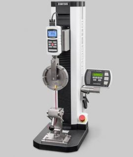 Nhà phân phối Mark 10 Vietnam - Compression testing machine - mark 10 viet nam