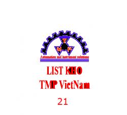 Nhà phân phối Meiden, E-instruments, CSF, provibtech, Rezontech, Wadeco vietnam