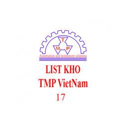 Nhà phân phối MTS sensors, Noeding, Proxitron, raytech Vietnam, RMF systems, siko vietnam