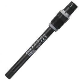 Oxygen Sensors Knick - Cảm biến Oxy Knick SE 715