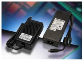 Power supply TDK Lambda vietnam dòng DTM - bộ nguồn lambda việt nam