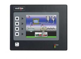 Powerful G3 HMIs Redlion - Màn hình HMI G3 Redlion