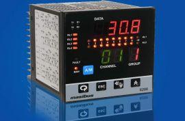 Protection Relay 8208 masibus - Bộ thu nhận tín hiệu và bảo vệ 8208 masibus