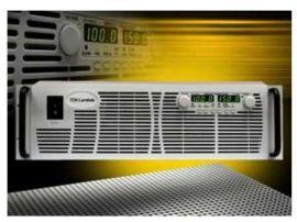 Rack Mount power supply GEN TDK Lambda  - bộ nguồn TDK vietnam