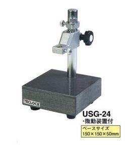 Stand teclock USG-24, USG-28, USG-29, USG-30, USG-31, USG-32, teclock vietnam