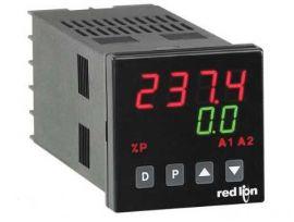 T48/P48 PID Controllers Redlion - Redlion vietnam