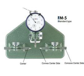 teclock FM-5 FM-5H, FM-10, FM-18, MB-B, MB-1040, MB-1050, teclock vietnam
