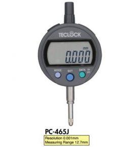 teclock PC-465J-f, PC-480S2, PC-480S2-f, PC-485S2, PC-485S2-f, PC-450J-f, teclock vietnam