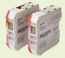 Thiết bị chuyển mạch Bircher EsGate 2, EsGate 2.LVAC