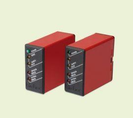 Thiết bị chuyển mạch Bircher ESR31, ESR31C, ESR32, ESR32C