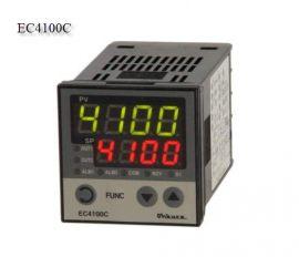 Thiết bị điều khiển nhiệt độ EC4100C ohkura - đại lý ohkura việt nam