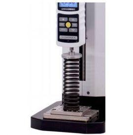 Thiết bị đo độ đàn hồi lò xo Mark 10 EMS300