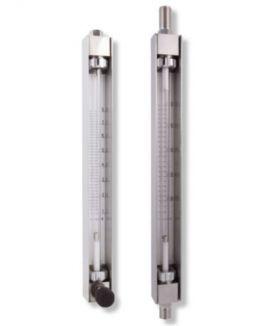 Thiết bị đo lưu lượng chất lỏng, khí Flow Meter LB Series