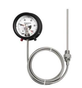 Thiết bị đo nhiệt độ wise T711, T712, T713, T714, wise vietnam
