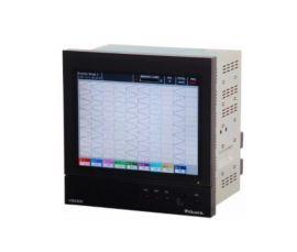 Thiết bị ghi dữ liệu điện áp, dòng điện, nhiệt độ, điện trở VM6800 ohkura