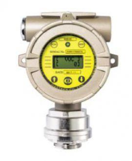 Thiết bị phát hiện rò rỉ khí Gas GTD-2000Ex và GTD-2000Tx Gastron