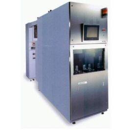 Thiết bị xử lý nhiệt độ trong sản xuất chất bán dẫn DF1600 Ohkura