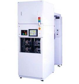 Thiết bị xử lý nhiệt trong sản xuất chất bán dẫn DF2600 Ohkura