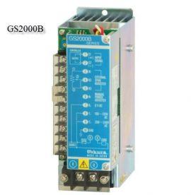 THYRISTOR UNIT GS2000B Ohkura - bộ điều khiển SCR GS2000B Ohkura