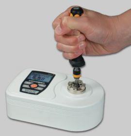 Torque Tool Testers Series mark 10 TT02 MTT02-12, MTT02-25,  MTT02-50,  MTT02-100, mark 10