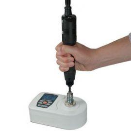 Thiết bị đo lực vặn nắp chai TT02 Mark 10 - Đại lý Mark 10 vietnam
