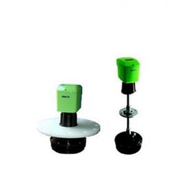 Ultrasonic transmitter - Máy đo mức bằng sóng siêu âm