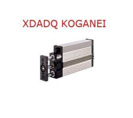 Xy lanh có trục dẫn hướng koganei XDADQ - Cylinder Koganei