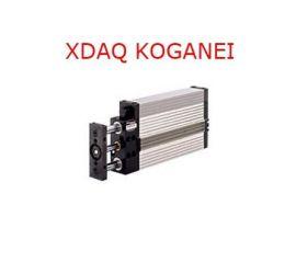 Xy lanh trục dẫn hướng XDAQ16 Koganei - phân phối Koganei Vietnam